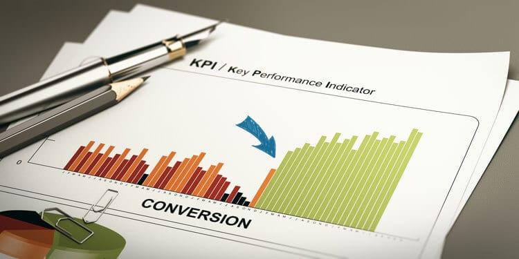 Atlanta conversion rate optimization service