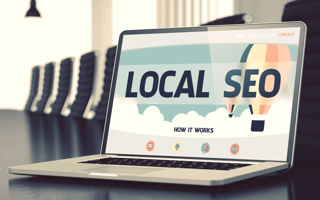 Atlanta Local SEO Marketing And How To Increase Your Business Sales