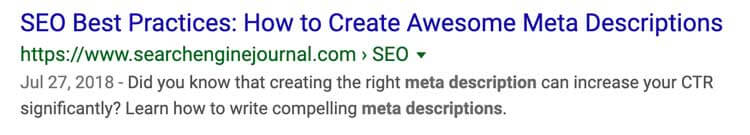 meta-descriptions---Google-Search