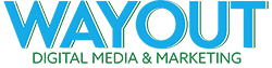 WAYOUT DIGITAL MEDIA & MARKETING