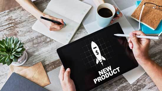 web-development-and-launch